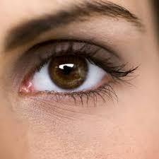 higiena leća