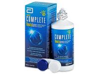 kontaktne lece - Otopina Complete RevitaLens 360ml