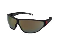 kontaktne lece - Adidas A191 50 6058 Tycane L
