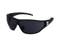 kontaktne lece - Adidas A191 50 6060 Tycane L