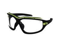 kontaktne lece - Adidas A193 50 6058 Evil Eye Evo Pro L