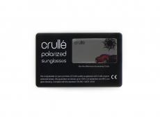 Crullé TR1761 C4