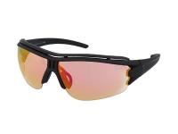 kontaktne lece - Adidas A181 50 6099 Evil Eye Halfrim Pro L
