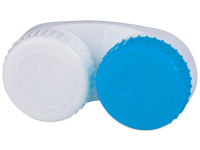 kontaktne lece - Kutija blue&white L+R