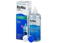 kontaktne lece - Otopina ReNu MultiPlus 360ml