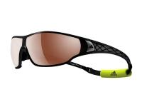 kontaktne lece - Adidas A189 00 6050 Tycane Pro L