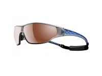 kontaktne lece - Adidas A190 00 6053 Tycane Pro S