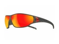 kontaktne lece - Adidas A191 00 6058 Tycane L