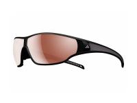 kontaktne lece - Adidas A192 00 6050 Tycane S