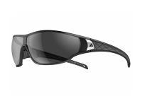 kontaktne lece - Adidas A192 00 6057 Tycane S